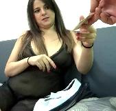 Lara Aparicio